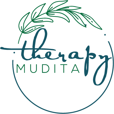 Therapy Mudita - Counseling for Men, Women and Couples